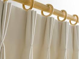 Curtain Shops In Stockport Triple French Pleats Are Made The Same Way As Single And Double