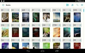 egw writings 2 android apps on google play