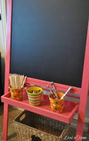 Ikea Halved Rug by 337 Best Play Room Ideas Images On Pinterest Playroom Ideas