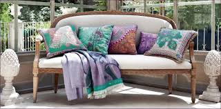 beautiful pillows for sofas living room beautiful turquoise throw pillows turquoise throw