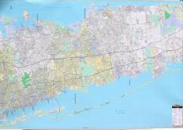 suffolk county map suffolk county map