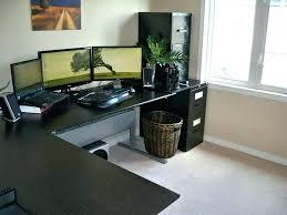 extra long desk table extra long desk table gorgeous long table desk long office table