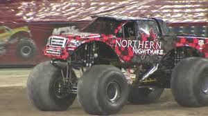 grave digger monster truck schedule monster jam trucks race at rogers centre citynews toronto
