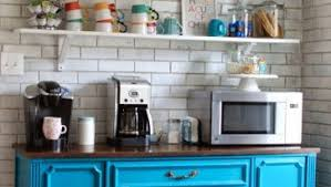 Small Kitchen Ideas Backsplash Shelves by Kitchen Accessories Collections Feminin Kitchen Design