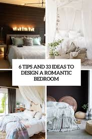Design A Bed by Bedroom Designs Archives Digsdigs