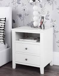 Off White Bedroom Furniture Sets Bedroom Furniture Sets Bedroom End Tables Extra Tall Nightstands