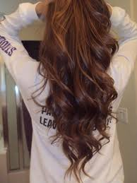 pretty v cut hairs styles 120 best long hair images on pinterest hairstyles black and braids