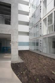 ryue nishizawa u003e treform residential building tokyo hic