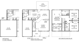 southern heritage home designs house plan 1429 a the greenwood b