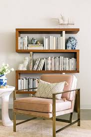 Wooden Shelf Design Ideas by Best 25 Bookshelf Ideas Ideas On Pinterest Bookshelf Diy