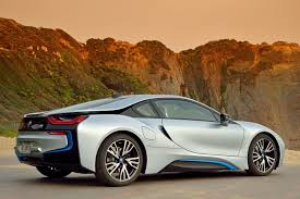 Bmw I8 Options - coleman young bmw i8 pic background hd 3000x2000 px