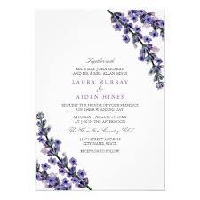 lavender wedding invitations 73 best lavender lilac periwinkie color wedding invitations images