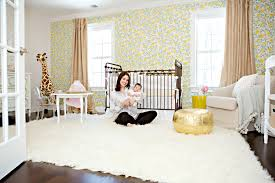 design your own baby room online free interior idolza