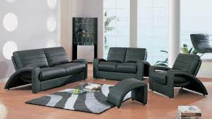 Affordable Modern Sofas Affordable Modern Furniture My Apartment Story