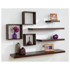 Wood Shelves For Walls Best 25 Wall Shelf Arrangement Ideas On Pinterest Bedroom Wall