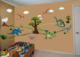 dinosaur bedroom ideas gurdjieffouspensky