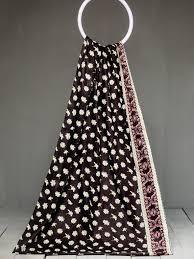 greenish gray greenish grey floral print lawn shirt by jeena textile jeena pk