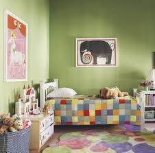 Boys Room Decor Ideas 18 Cool Room Decorating Ideas Room Decor