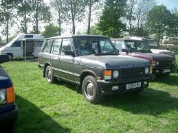 green range rover classic land rover range rover classic photos photo gallery page 3