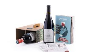 wine subscription gift le petit ballon gift card page wine subscription gift cards