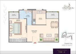 Floor Plan Layout by Floor Plan Layout Plan Cluster Layout Abl Adarsh Group Adarsh