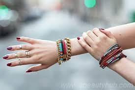 bracelet designs images Best bracelets designs for girls jewelry fashion jpg