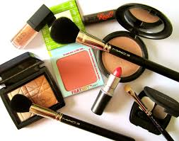 beauty starter pack 5 makeup must haves for beginners u2013 the