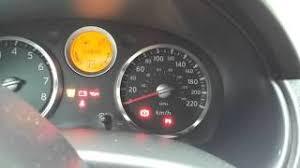 2004 nissan 350z service engine soon light service engine soon light videos by bapse com