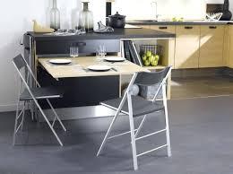 bureau gain de place table gain de place bureau gain de place design beautiful finest