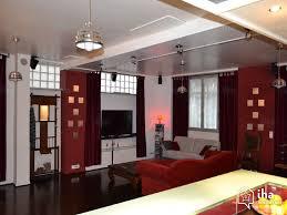 cuisine appartement parisien location appartement à 18ème arrondissement iha 51886