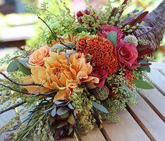 cornucopia arrangements rustic fall cornucopia floral arrangement by perpetualposy on etsy