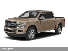 2018 ford f 150 king ranch for sale katy tx
