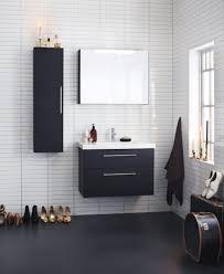 bathroom he cover bathroom awesome wall black candle sensational