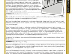 further vs farther worksheet the best and most comprehensive