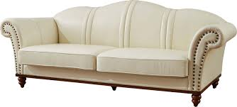2601 ivory sofas loveseats and chairs living room furniture