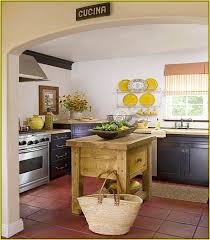 Island Tables For Kitchen by Small Island Table For Kitchen Home Design Ideas