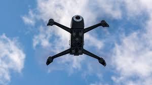 black friday gps best deals parrot drone deals for black friday have landed cnet