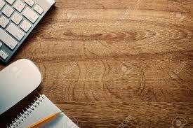 Wooden Desk Background Brilliant Wooden Desk Top Desktop Wallpaper Cave In Design Ideas