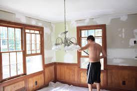 elegant eggshell white paint design ideas u0026 decors