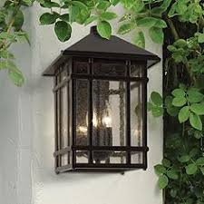 Porch Sconce Outdoor Wall Lights And Sconces Entryway Patio U0026 More Lamps Plus