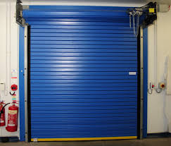 Industrial Overhead Doors by Best Choice Garage Doors Industrial Door Galleryindustrial Door
