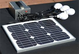 solar for home in india solar home lighting systems in bangalore solar dc refrigerators
