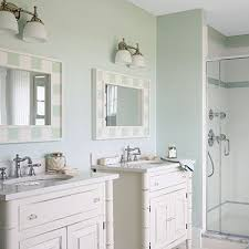 best 25 cottage style showers ideas on pinterest small shower