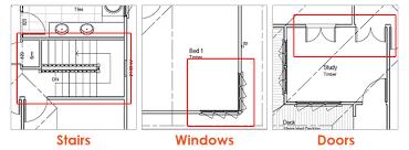unthinkable floor plan designer windows 4 understanding brisbane