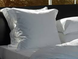 review best bed sheets the best bed linen in the world review angel eden blog