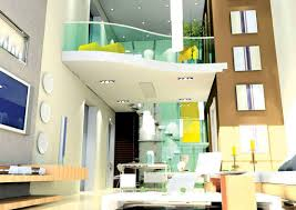 Design This Home Apk Download by Dream Home Design Apk Download Dream Home Design 3 6 Free