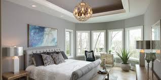 Home Design Concepts Kansas City by Starr Homes Kansas City Home Builders