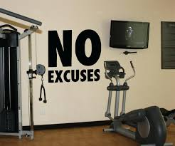 home gym wall decor home gym wall decor ideas walls ideas
