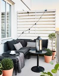 Room Planner Ikea Prepare Your Home Like A Pro How To Prepare Your Home For Sale