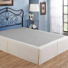 Bed Frame Skirt 30 Inspirational Bedskirt For Tempurpedic Adjustable Bed Pics